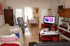 Vente Maison Haucourt-Moulaine (54860)