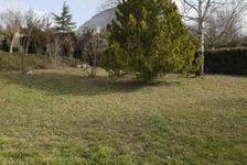 Maison Luc-en-Diois (26310)