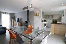 Maison/villa 6 pièces 239000 Sacy-le-Grand (60700)