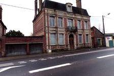 Maison Ferrières-en-Bray (76220)