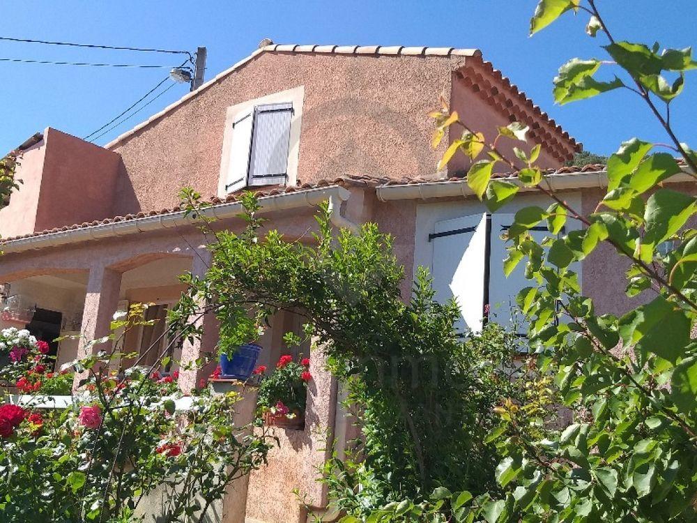 Vente Maison Villa 6 pièces Marseille 11