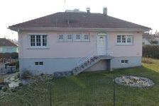 Maison/villa 4 pièces 225000 Riedisheim (68400)