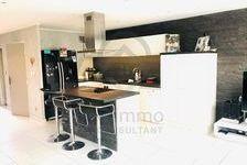 Vente Appartement Carros (06510)