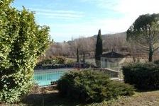 Location Maison Pierrevert (04860)