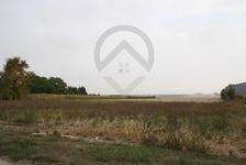 Vente Terrain Faux-Villecerf (10290)