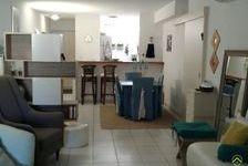 Vente Appartement Collioure (66190)