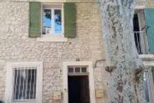 Appartement 4 pièces 750 Beaumont-de-Pertuis (84120)