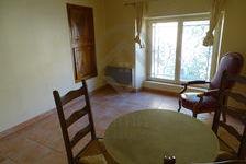 Vente Appartement Sérignan-du-Comtat (84830)