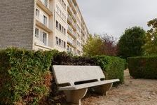 T2 2 pièces 61500 La Chapelle-Saint-Luc (10600)