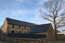 Vente Maison Grand-Champ (56390)