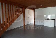 appartement 5 pièces 790 Marlieux (01240)