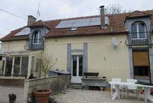 Vente Maison Maizières-la-Grande-Paroisse (10510)