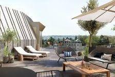 Vente Appartement Ballancourt-sur-Essonne (91610)