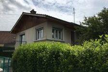 Maison/villa 5 pièces 189000 Dijon (21000)