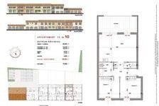 Vente Appartement Villelaure (84530)