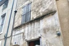 Vente Maison Sérignan (34410)