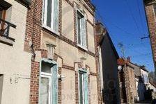 Maison Romilly-sur-Seine (10100)