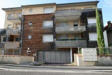 Appartement 4 pièces 128000 Castres (81100)