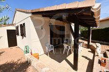 Vente Maison Valras-Plage (34350)