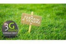 Vente Terrain Mesnil-Saint-Loup (10190)