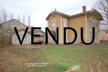 Maison Courpière (63120)