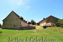 Maison/villa 5 pièces 315000 Périgueux (24000)