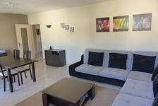 appartement 4 pièces 119000 Rixheim (68170)