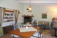 Vente Appartement Beaumont-de-Pertuis (84120)