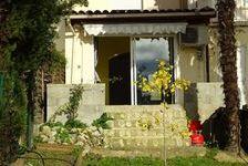 Maison Vic-Fezensac (32190)