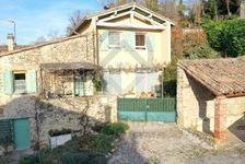 Vente Maison Eurre (26400)