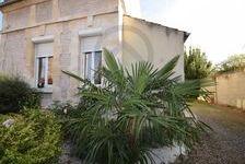 Maison/villa 5 pièces 258000 Montataire (60160)
