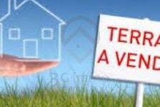Vente Terrain Ferrière-la-Petite (59680)