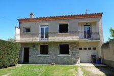 Vente Maison à Castres 81100 Annonces Maisons à Vendre