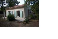 Maison/villa 3 pièces 900 Mirabeau (84120)