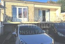 maison/villa 3 pièces 111500 Mansle (16230)