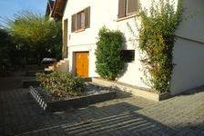 Vente Maison Ebersheim (67600)