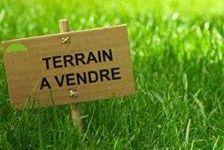 Vente Terrain Chasseneuil-sur-Bonnieure (16260)