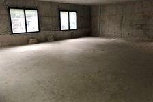 appartement 3 pièces 174900 Rouen (76000)