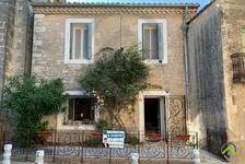Vente Maison Saint-Clément (30260)