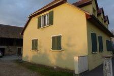 Vente Immeuble Habsheim (68440)