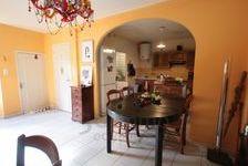 Maison ancienne 6 pièces 61000 Coupiac (12550)