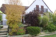 Location Maison Colmar (68000)