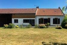 Vente Maison Hangest-en-Santerre (80134)