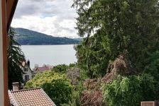 Vente Maison Veyrier-du-Lac (74290)