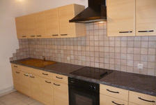 Appartement 3 pièces 79000 Mulhouse (68200)