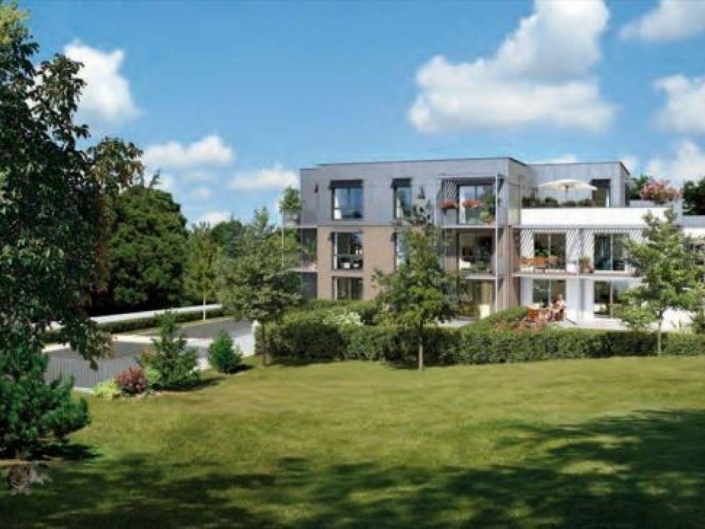 Vente Appartement Appartement 1 pièces  à Amiens