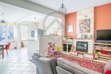 Maison/villa 5 pièces 255000 Libourne (33500)