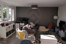 Appartement 4 pièces 198000 Mérignac (33700)