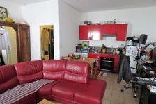 Studio 1 pièces 71000 Salon-de-Provence (13300)