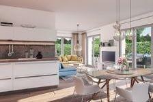 Vente Appartement Cerny (91590)